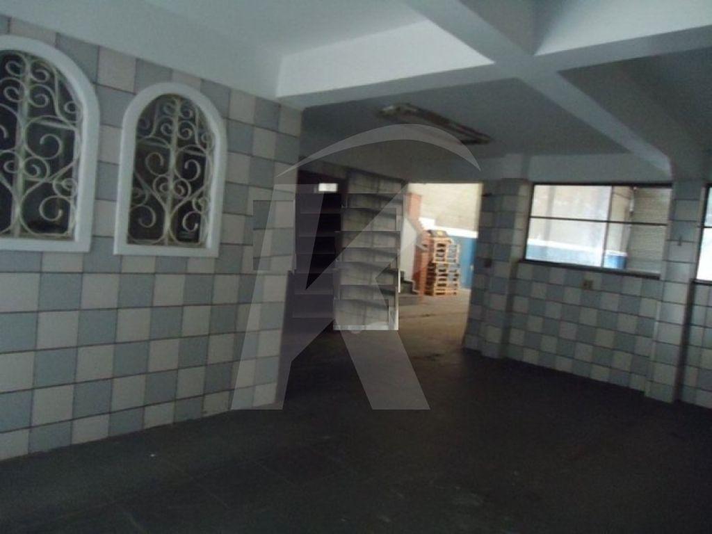 Comprar - Galpão - Parada Inglesa - 0 dormitórios.