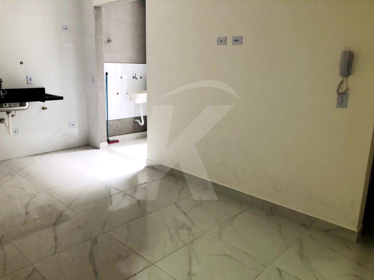 Condomínio Carandiru - 1 Dormitório(s) - São Paulo - SP - REF. KA13220