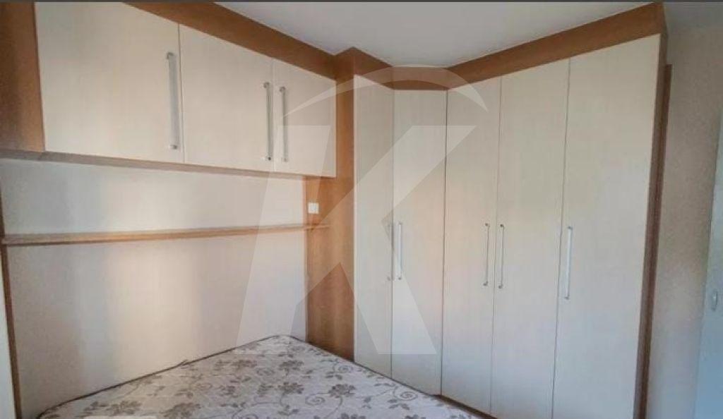 Alugar - Apartamento - Parada Inglesa - 2 dormitórios.