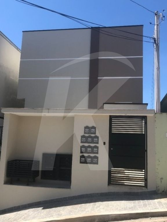 Comprar - Condomínio - Jardim Franca - 0 dormitórios.