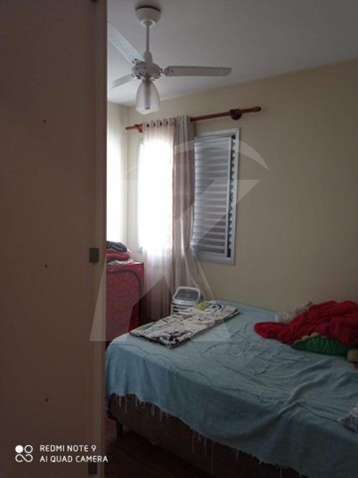 Apartamento Vila Nova Mazzei - 2 Dormitório(s) - São Paulo - SP - REF. KA13296