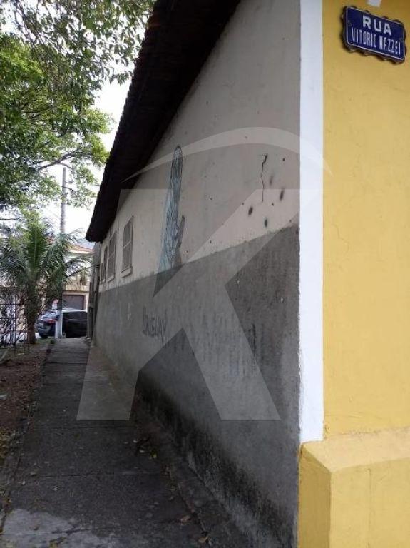 Casa  Vila Isolina Mazzei - 3 Dormitório(s) - São Paulo - SP - REF. KA13331