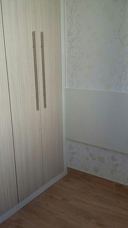Condomínio Tucuruvi - 2 Dormitório(s) - São Paulo - SP - REF. KA1339