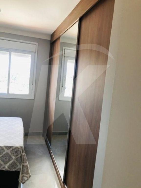 Apartamento Casa Verde - 2 Dormitório(s) - São Paulo - SP - REF. KA13418
