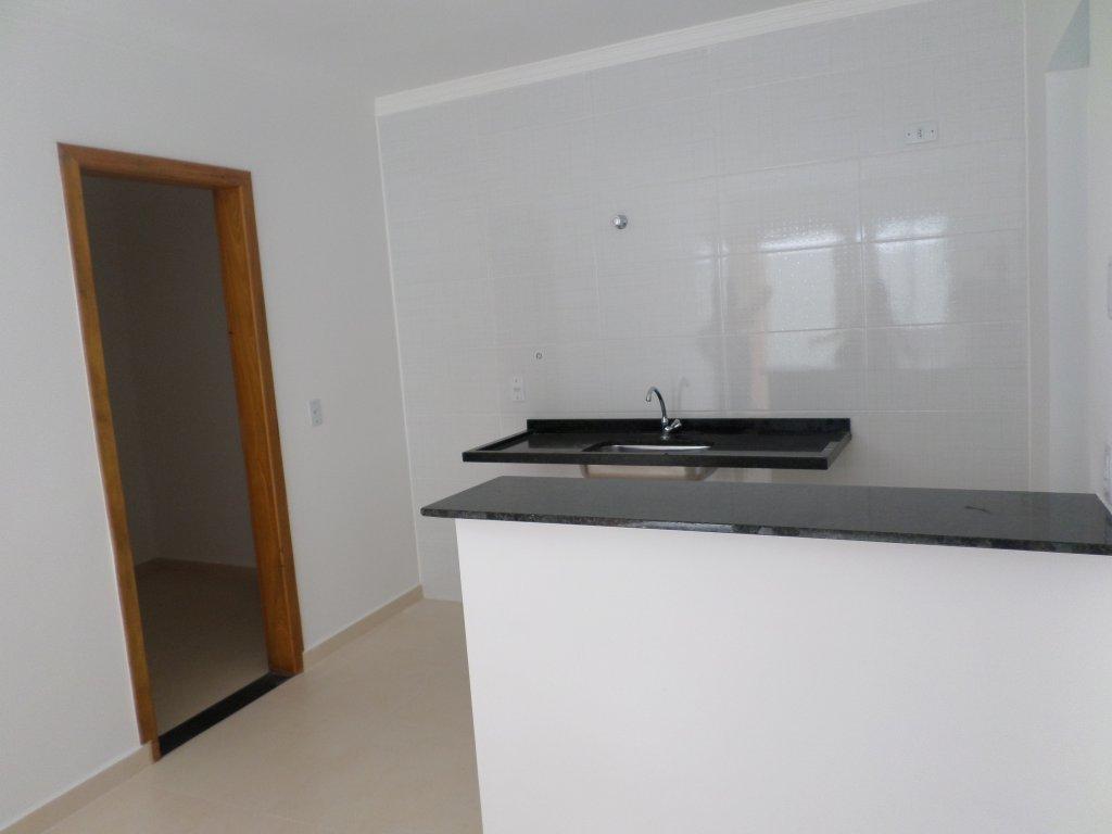 Condomínio Tucuruvi - 1 Dormitório(s) - São Paulo - SP - REF. KA1343