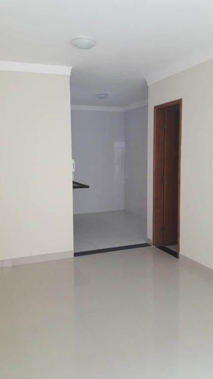 Condomínio Tucuruvi - 2 Dormitório(s) - São Paulo - SP - REF. KA1352