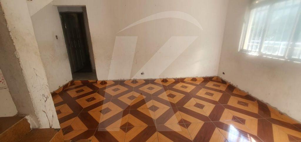 Alugar - Casa  - Lauzane Paulista - 5 dormitórios.