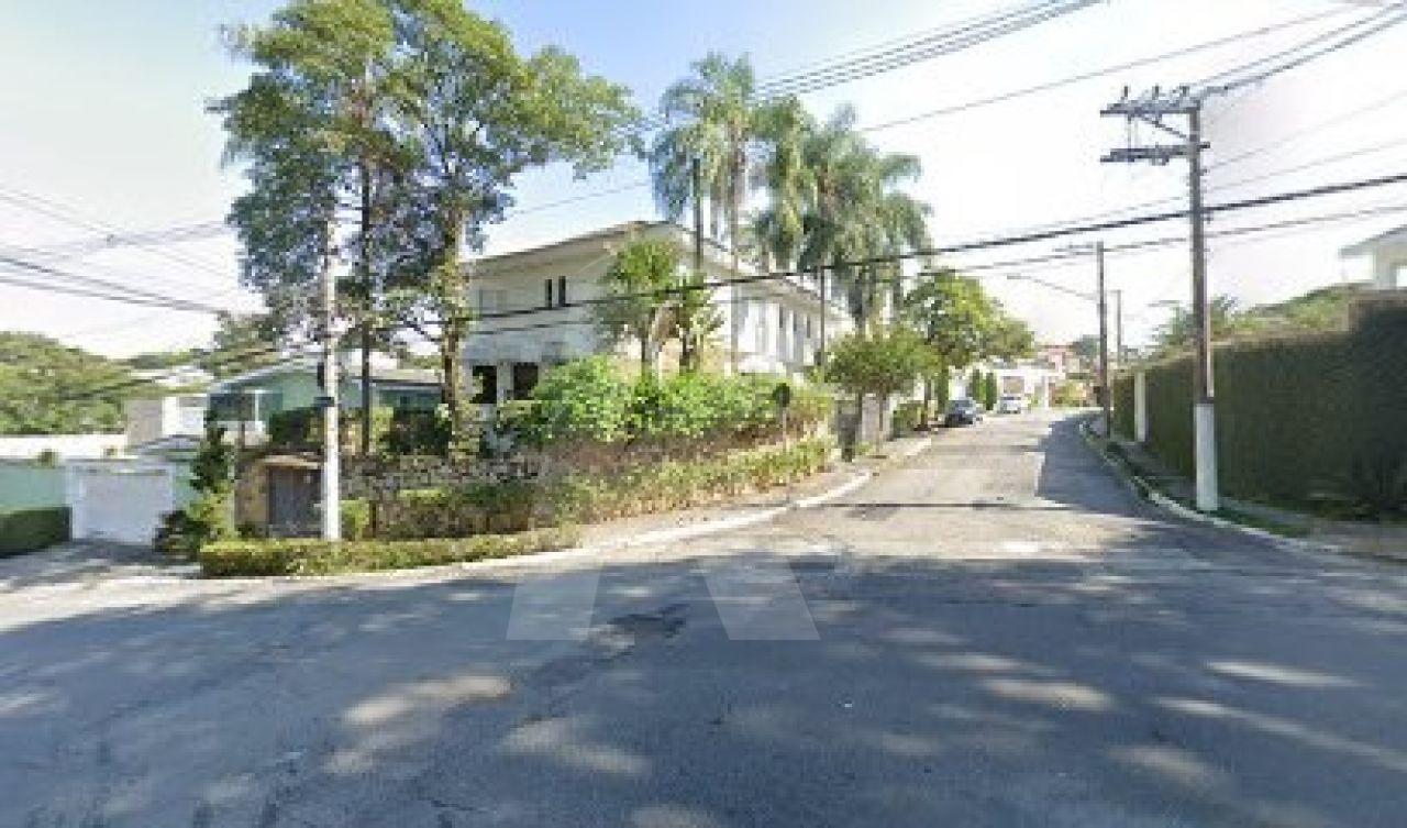 Comprar - Casa  - Jardim São Bento - 5 dormitórios.