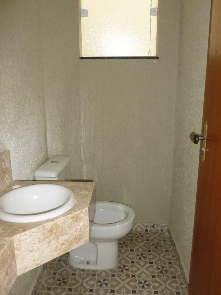 Sobrado Parque Edu Chaves - 3 Dormitório(s) - São Paulo - SP - REF. KA1359