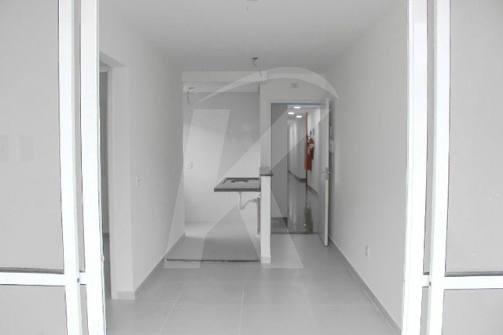 Condomínio Tremembé - 2 Dormitório(s) - São Paulo - SP - REF. KA13615