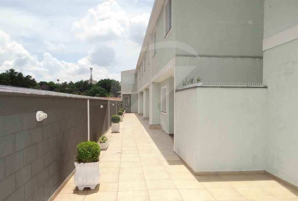 Comprar - Condomínio - Tremembé - 3 dormitórios.