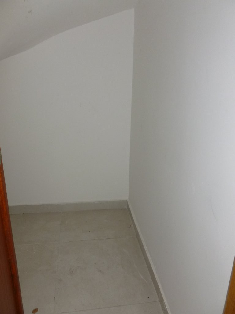 Sobrado Parque Edu Chaves - 3 Dormitório(s) - São Paulo - SP - REF. KA1364