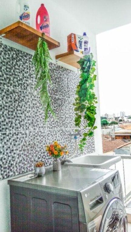 Sobrado Casa Verde - 3 Dormitório(s) - São Paulo - SP - REF. KA13699