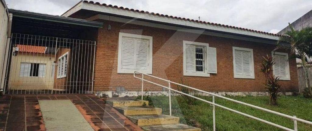 Comprar - Casa  - Lauzane Paulista - 7 dormitórios.