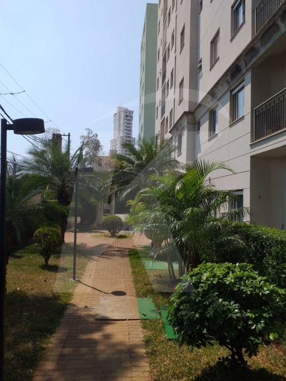Apartamento Lauzane Paulista - 2 Dormitório(s) - São Paulo - SP - REF. KA13711