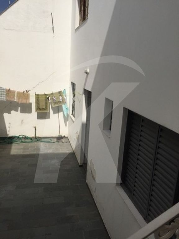 Casa  Tucuruvi - 3 Dormitório(s) - São Paulo - SP - REF. KA13714