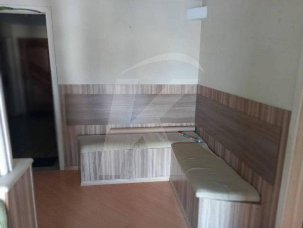 Apartamento Lauzane Paulista - 2 Dormitório(s) - São Paulo - SP - REF. KA13746