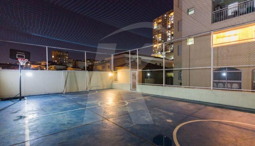 Apartamento Parada Inglesa - 3 Dormitório(s) - São Paulo - SP - REF. KA13782