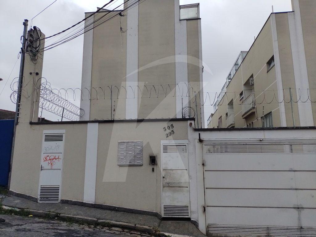 Alugar - Sobrado - Parada Inglesa - 3 dormitórios.