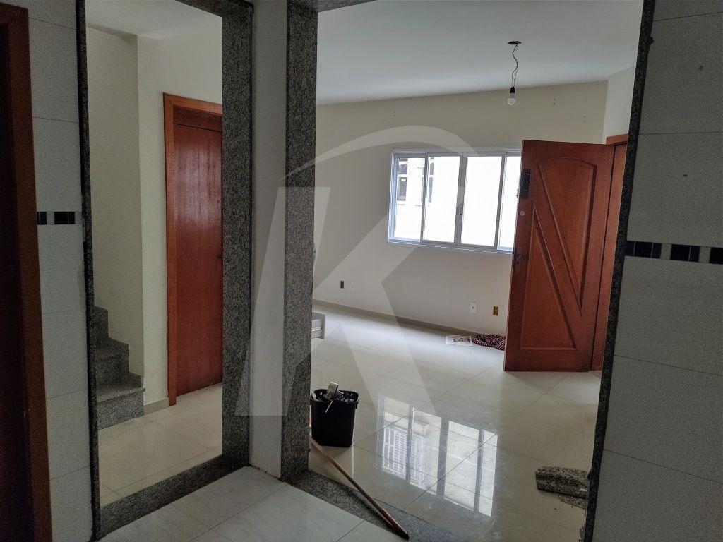 Sobrado Parada Inglesa - 3 Dormitório(s) - São Paulo - SP - REF. KA13788