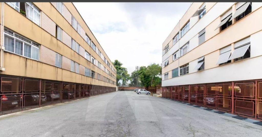 Comprar - Apartamento - Guapira - 3 dormitórios.