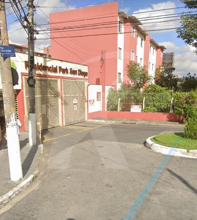 Comprar - Apartamento - Vila Zamataro - 2 dormitórios.