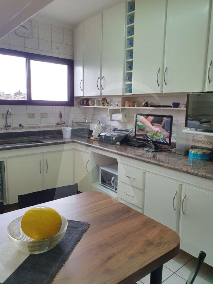 Apartamento Jardim Japão - 3 Dormitório(s) - São Paulo - SP - REF. KA13859