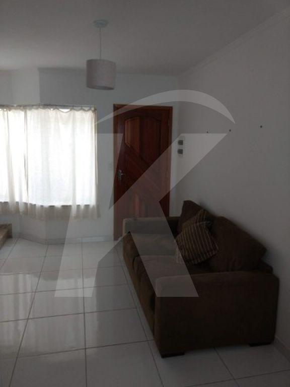 Comprar - Condomínio - Jardim Brasil (Zona Norte) - 0 dormitórios.