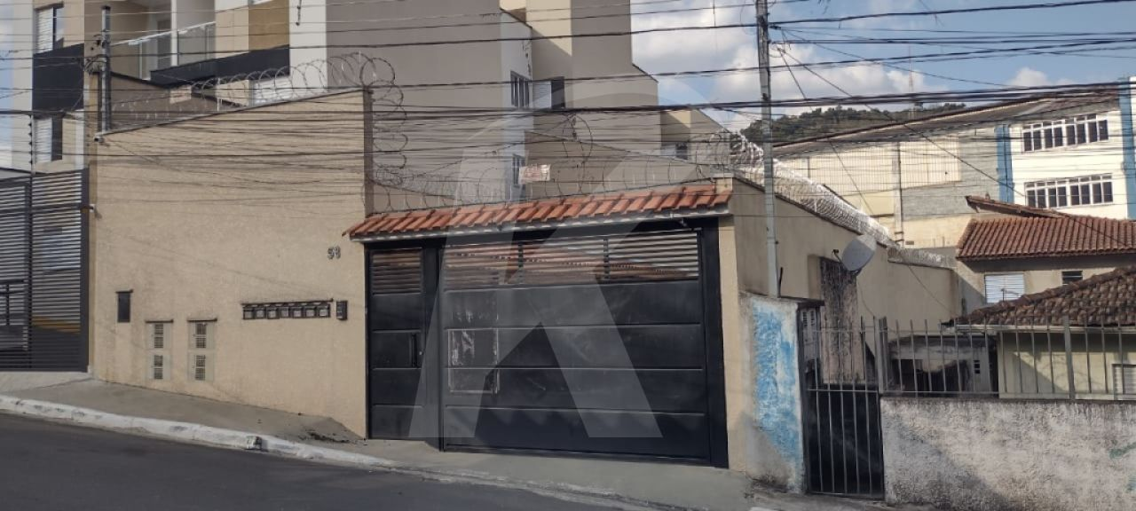 Comprar - Condomínio - Tremembé - 0 dormitórios.