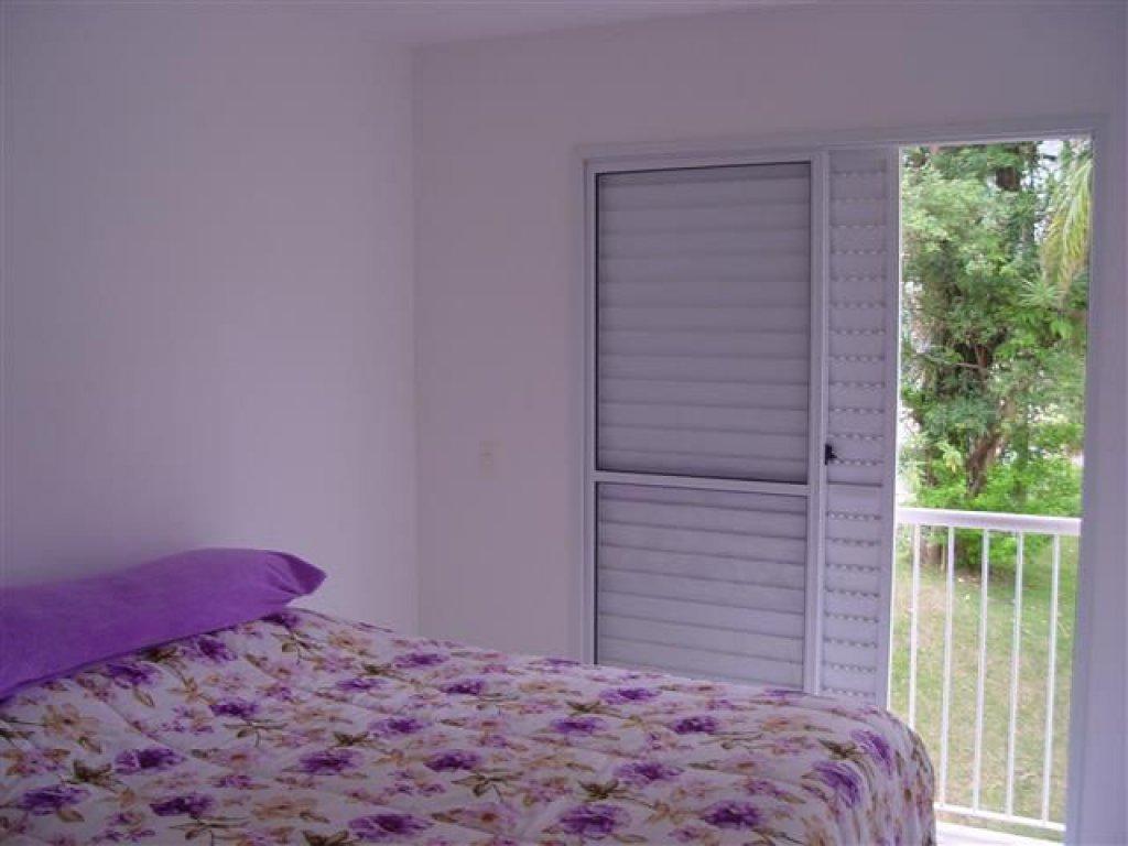 Condomínio Tremembé - 4 Dormitório(s) - São Paulo - SP - REF. KA1389