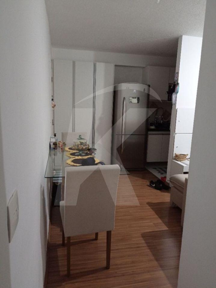 Apartamento Vila Medeiros - 2 Dormitório(s) - São Paulo - SP - REF. KA13908