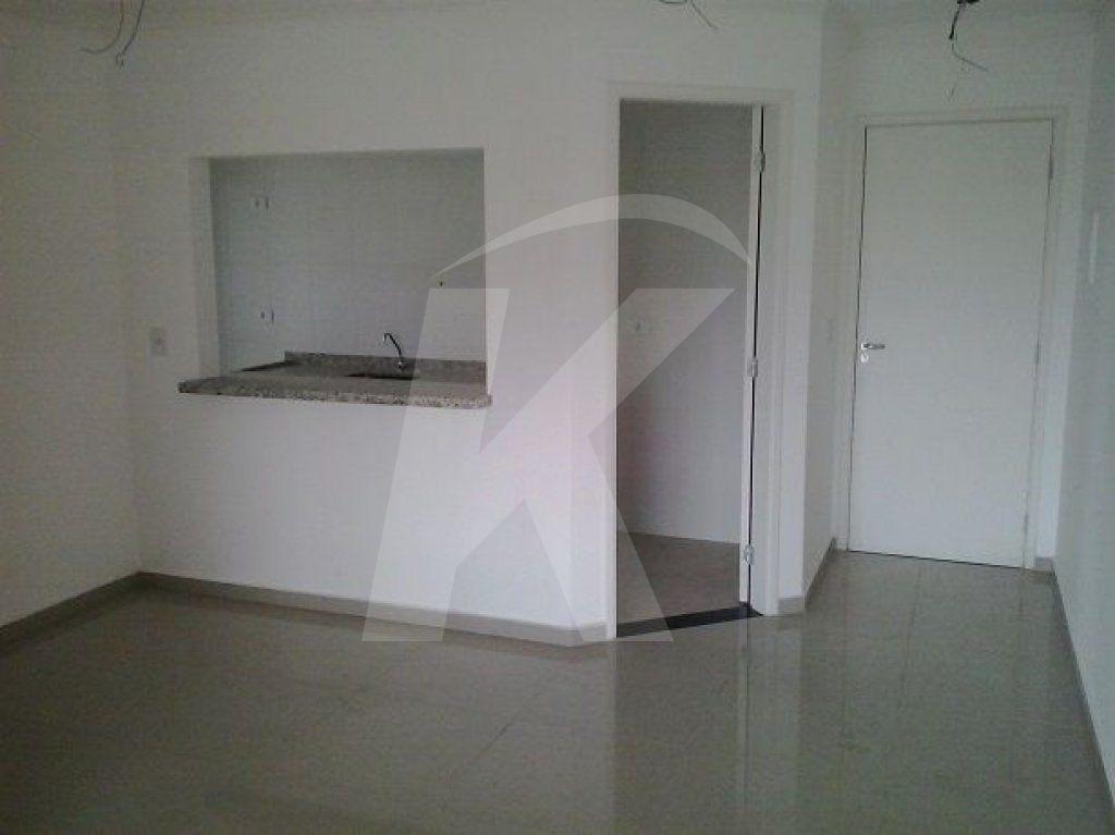 Apartamento Imirim - 2 Dormitório(s) - São Paulo - SP - REF. KA1391