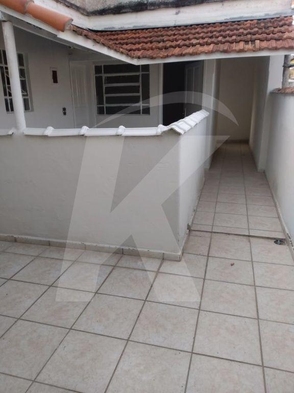 Sobrado Parada Inglesa - 2 Dormitório(s) - São Paulo - SP - REF. KA13923