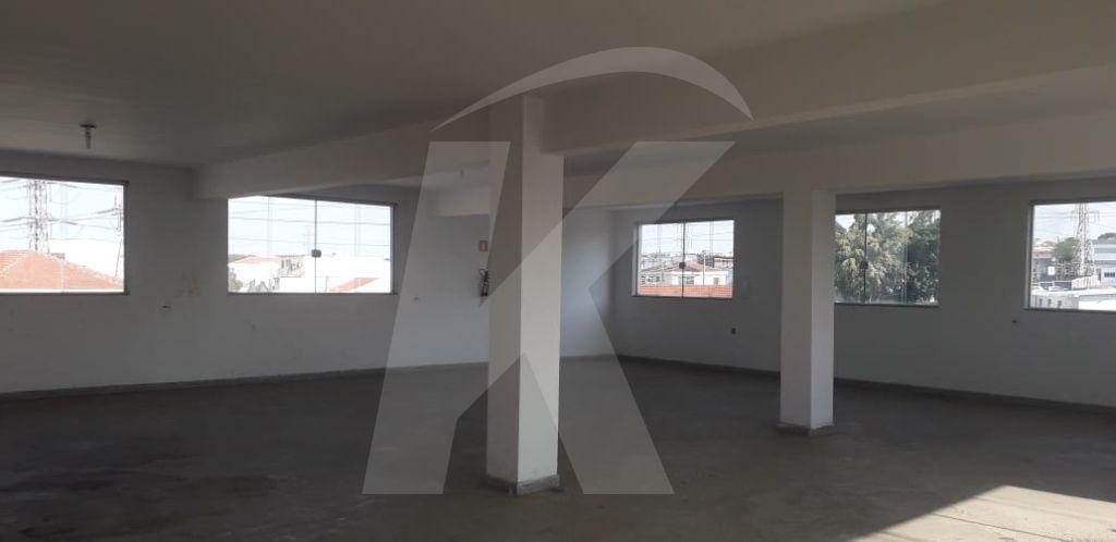 Comercial Jardim Brasil (Zona Norte) -  Dormitório(s) - São Paulo - SP - REF. KA13949