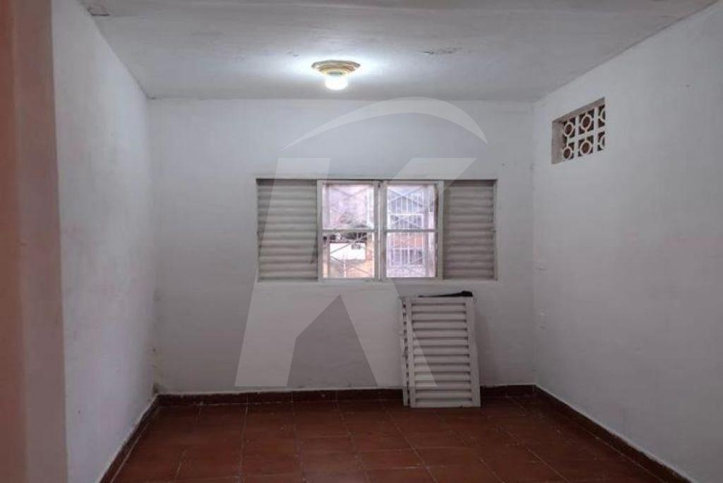Casa  Vila Albertina - 3 Dormitório(s) - São Paulo - SP - REF. KA13985