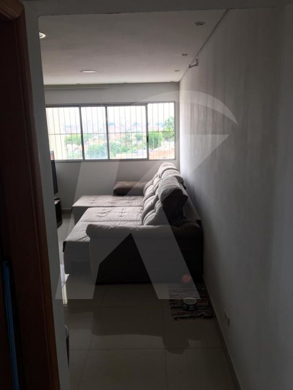 Apartamento Vila Nova Mazzei - 2 Dormitório(s) - São Paulo - SP - REF. KA14005