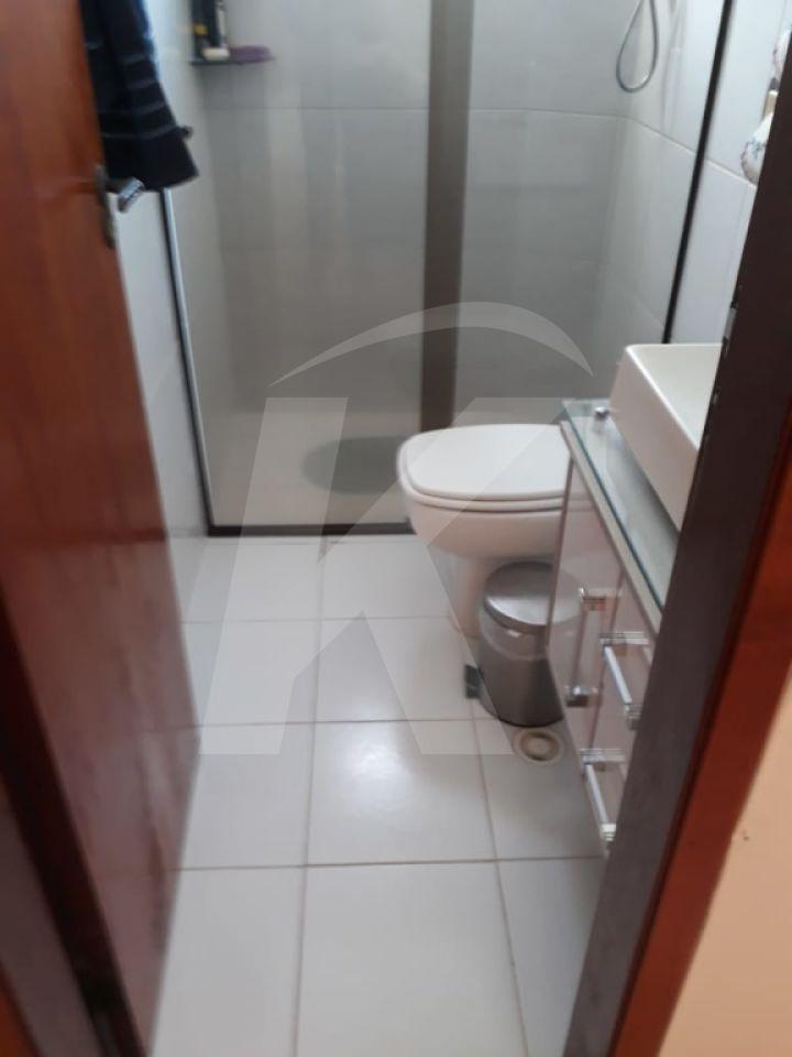 Apartamento Vila Mazzei - 2 Dormitório(s) - São Paulo - SP - REF. KA14044