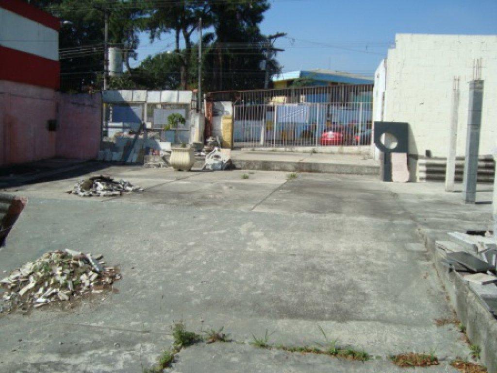 Terreno Vila Constança -  Dormitório(s) - São Paulo - SP - REF. KA1406