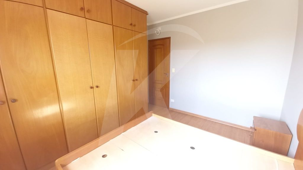 Alugar - Sobrado - Vila Guilherme - 2 dormitórios.