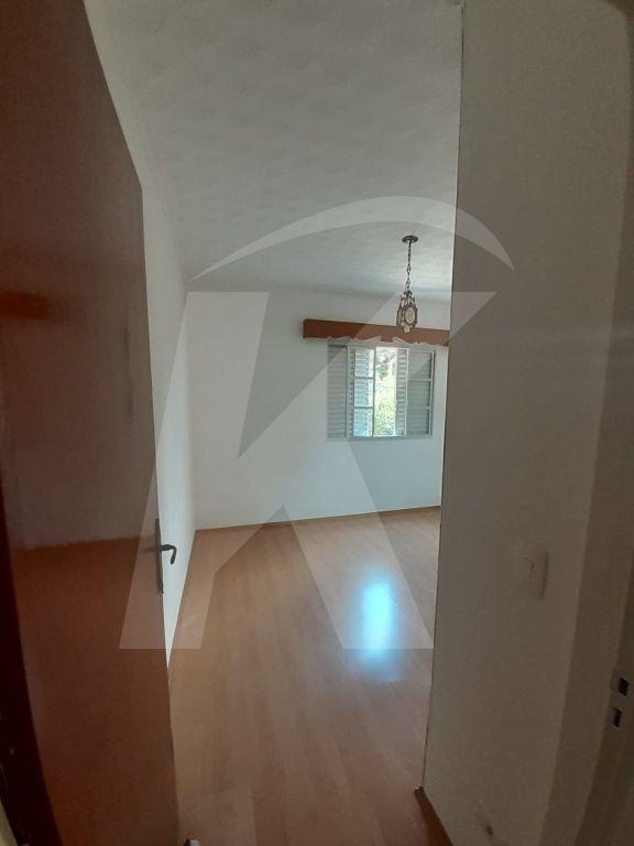 Alugar - Apartamento - Vila Galvão - 2 dormitórios.