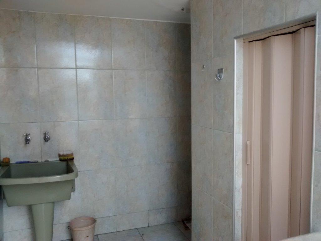 Sobrado Parada Inglesa - 4 Dormitório(s) - São Paulo - SP - REF. KA1410