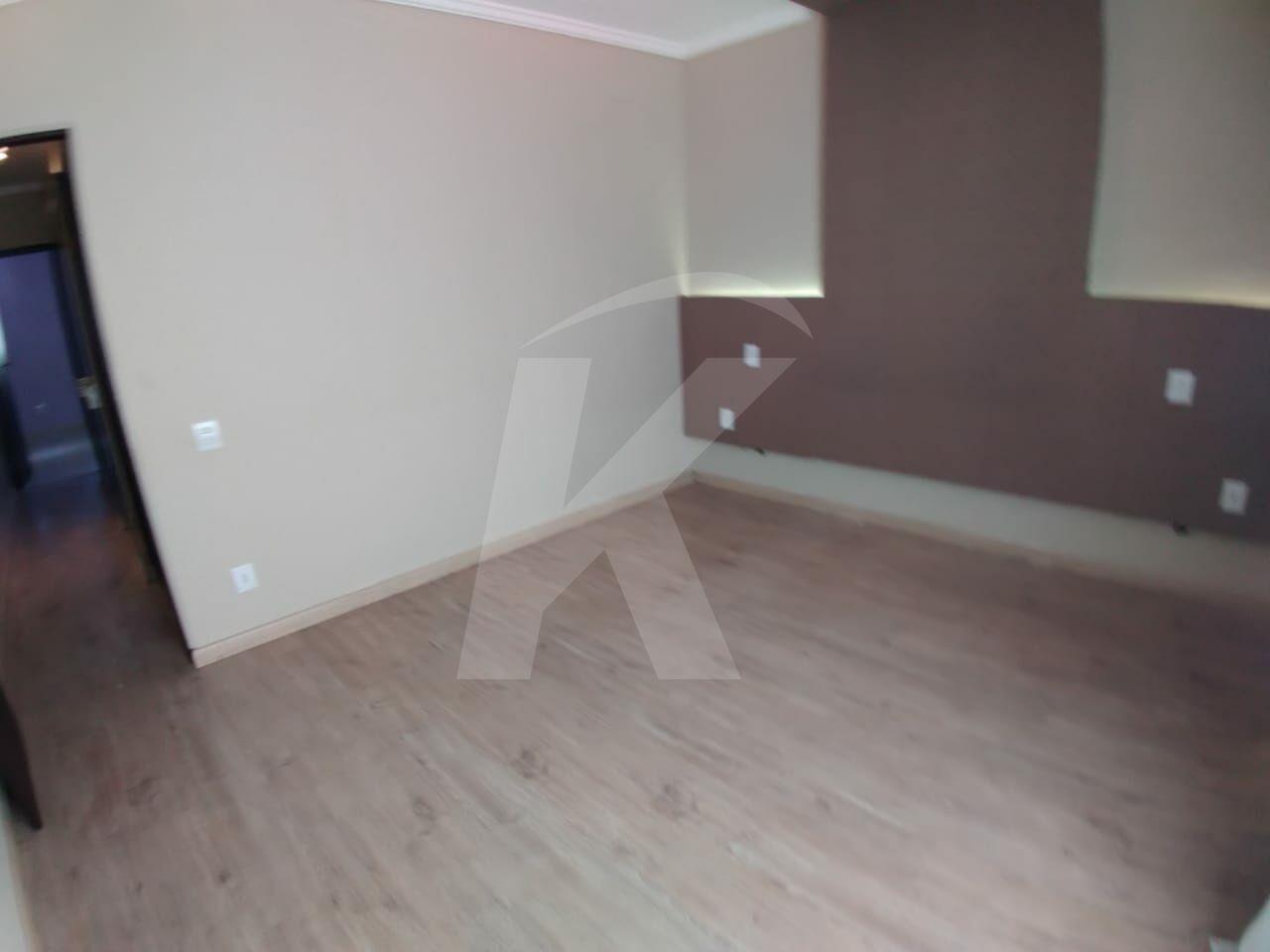 Sobrado Parada Inglesa - 3 Dormitório(s) - São Paulo - SP - REF. KA14215