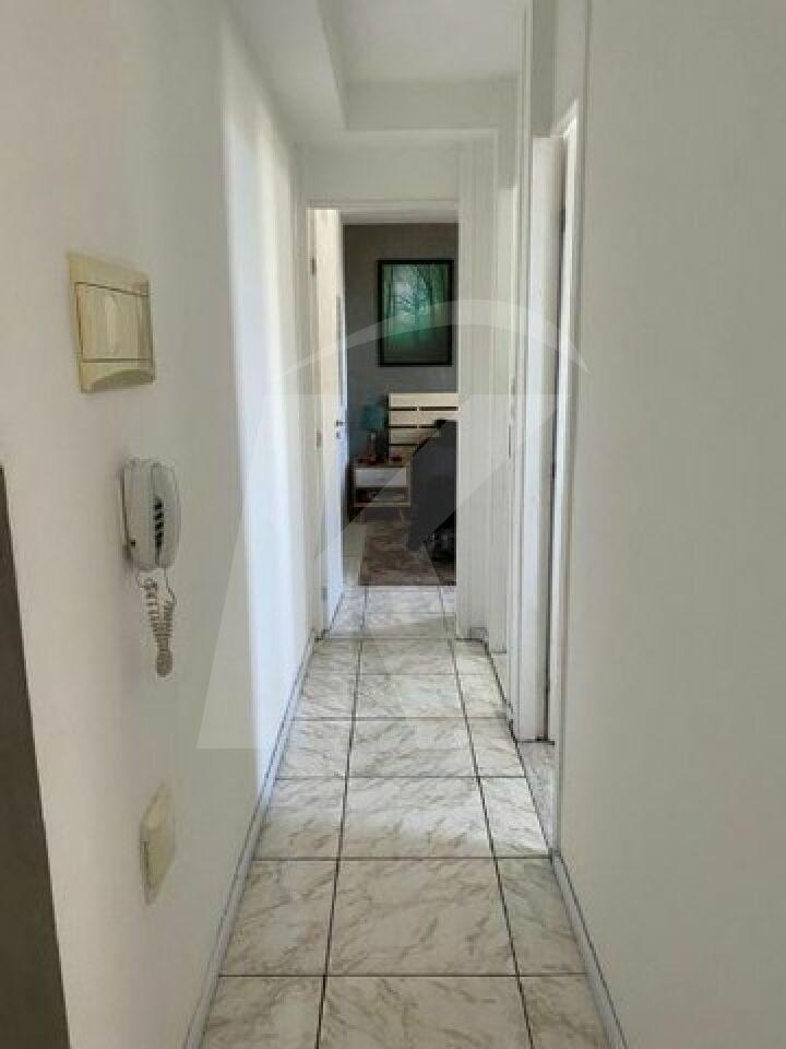 Apartamento Vila Guilherme - 2 Dormitório(s) - São Paulo - SP - REF. KA14247