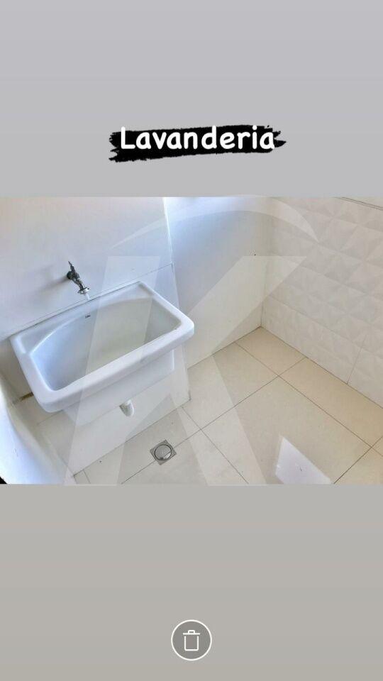 Apartamento Núcleo do Engordador - 2 Dormitório(s) - São Paulo - SP - REF. KA14291