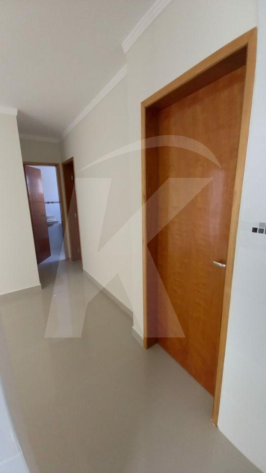 Comprar - Apartamento - Parada Inglesa - 1 dormitórios.