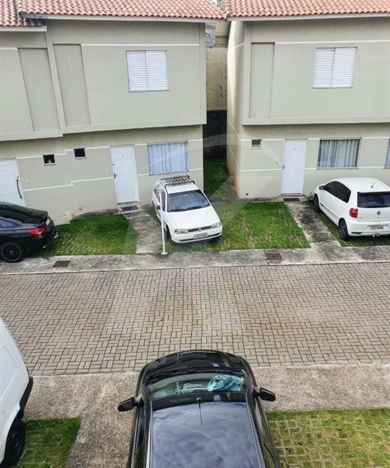 Condomínio Jaçanã - 2 Dormitório(s) - São Paulo - SP - REF. KA14343