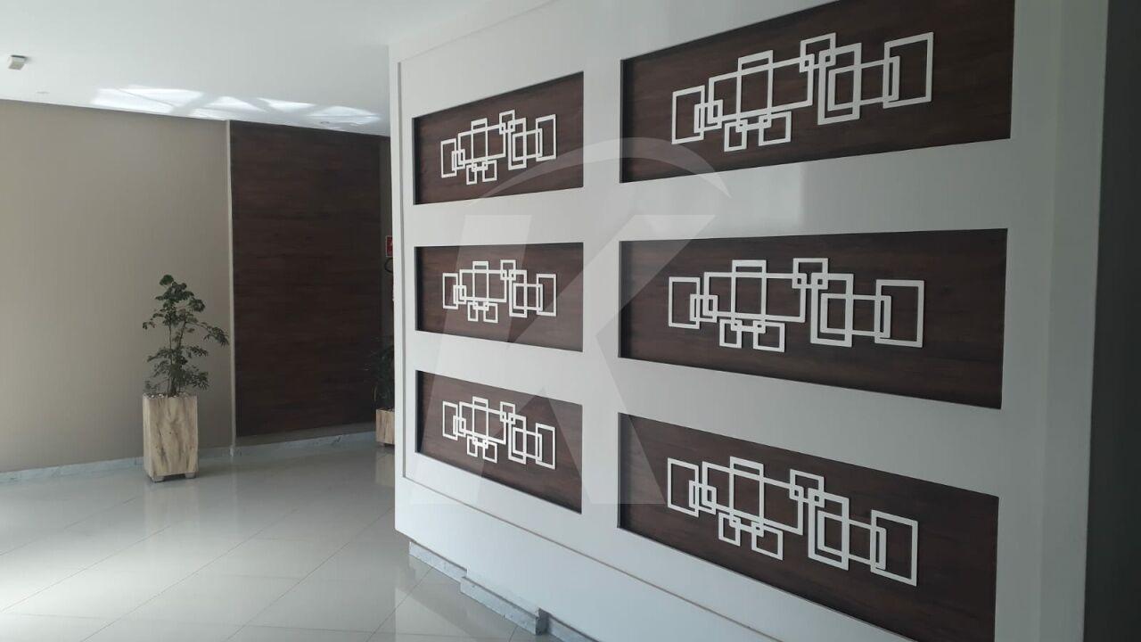 Apartamento Vila Paiva - 3 Dormitório(s) - São Paulo - SP - REF. KA14374