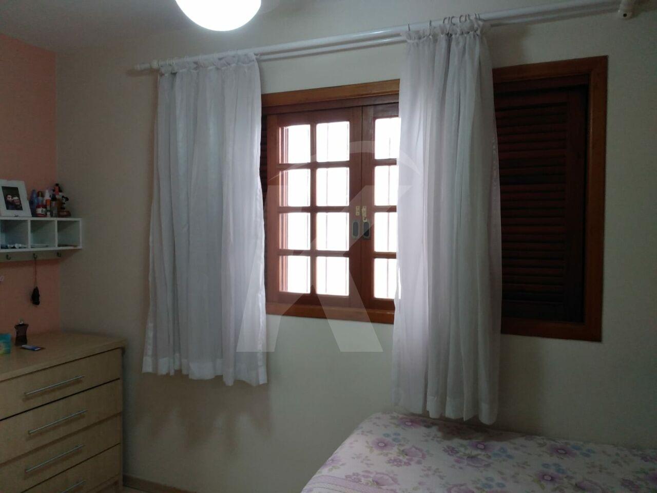 Sobrado Parada Inglesa - 3 Dormitório(s) - São Paulo - SP - REF. KA14389