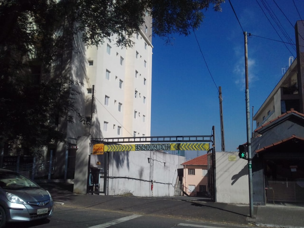 Alugar - Terreno - Vila Guilherme - 0 dormitórios.