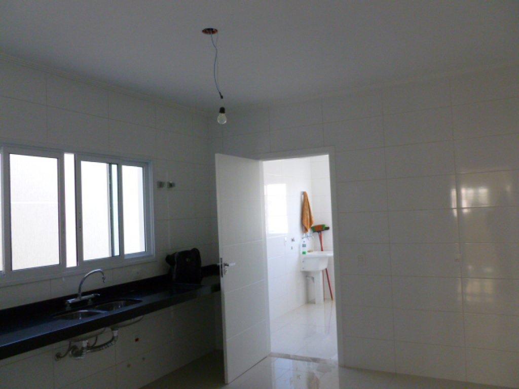 Sobrado Água Fria - 3 Dormitório(s) - São Paulo - SP - REF. KA1470